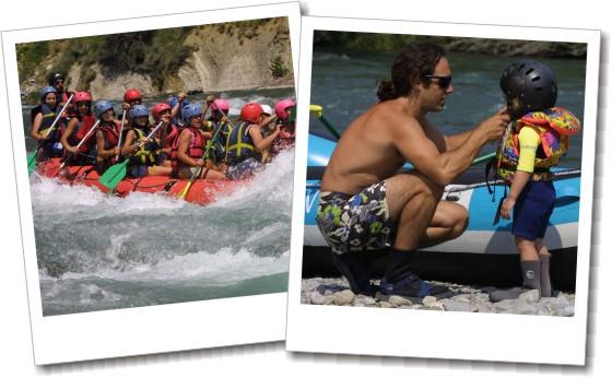 raftingfamilia01