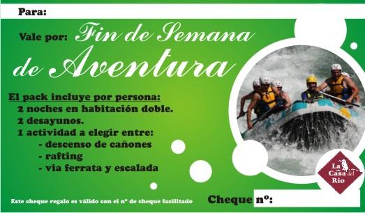 cheque_aventura