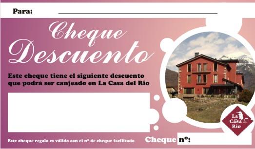 cheque_descuento02