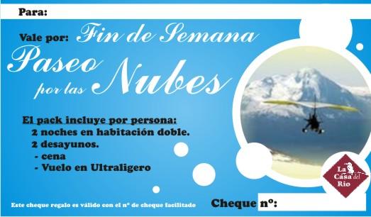 cheque_nubes