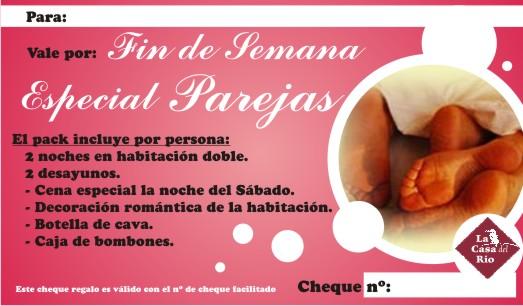 cheque_parejas