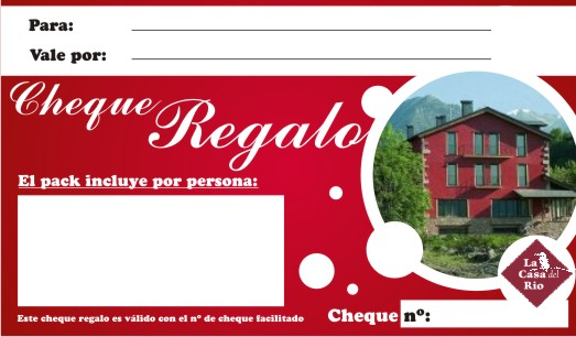 cheque_regalo