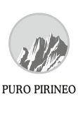 puropirineo