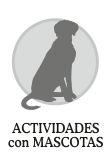actividade_mascotas