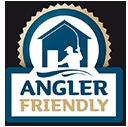 AnglerFriendlyLog_02