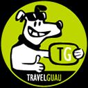 logo_travelguau_130x130_3